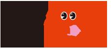 埼玉で便利屋をお探しなら | 暮らしの便利屋ぐっち
